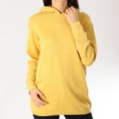 /achat-pulls/girls-only-pull-capuche-avec-perles-98116-jaune-159513.html