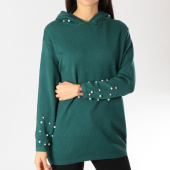 /achat-pulls/girls-only-pull-capuche-avec-perles-98116-vert-159515.html
