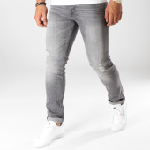 /achat-jeans/jack-and-jones-jean-slim-glenn-original-gris-159519.html
