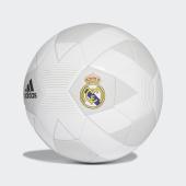 /achat-accessoires-de-mode/adidas-ballon-real-madrid-cf-blanc-gris-159453.html