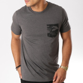 /achat-t-shirts-poche/produkt-tee-shirt-poche-gms-gris-anthracite-chine-camouflage-159469.html