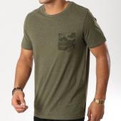 /achat-t-shirts-poche/produkt-tee-shirt-poche-gms-vert-kaki-camouflage-159471.html