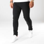 /achat-jeans/produkt-jean-regular-biker-noir-159525.html