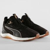 /achat-baskets-basses/puma-baskets-hybrid-runner-desert-191506-02-black-metallic-bronze-159582.html