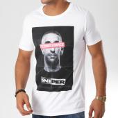 /achat-t-shirts/sniper-tee-shirt-aketo-blanc-159482.html