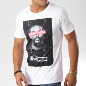 /achat-t-shirts/sniper-tee-shirt-blacko-blanc-159485.html