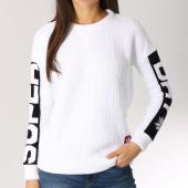 /achat-pulls/superdry-pull-femme-winter-sport-g61022nr-blanc-noir-159465.html