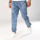 /achat-jogger-pants/urban-classics-jogger-pant-tb1147-bleu-denim-159533.html