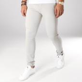 /achat-chinos/aarhon-pantalon-chino-ach005-gris-clair-159681.html