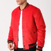 /achat-vestes/john-h-veste-velours-g363-rouge-159622.html