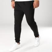 /achat-pantalons-carreaux/john-h-pantalon-257-noir-159624.html