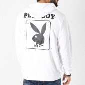 /achat-sweats-capuche/playboy-sweat-capuche-back-bunny-blanc-159666.html