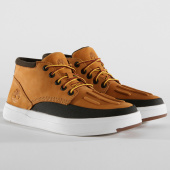 /achat-baskets-montantes/timberland-baskets-davis-square-a1u75-wheat-159594.html