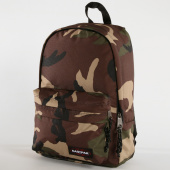 /achat-sacs-sacoches/eastpak-sac-a-dos-dodger-vert-kaki-camouflage-159730.html