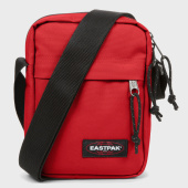 /achat-sacs-sacoches/eastpak-sacoche-the-one-rouge-159738.html