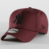 /achat-casquettes-de-baseball/new-era-casquette-ripstop-new-york-yankees-11794641-bordeaux-159747.html