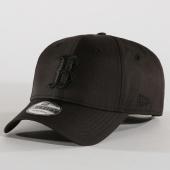 /achat-casquettes-de-baseball/new-era-casquette-ripstop-boston-red-sox-11794643-noir-159748.html