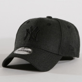 /achat-casquettes-de-baseball/new-era-casquette-heather-essential-new-york-yankees-11794764-gris-anthracite-chine-159752.html