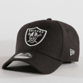 /achat-fitted/new-era-casquette-fitted-oakland-raiders-heather-essential-11794771-gris-anthracite-159755.html