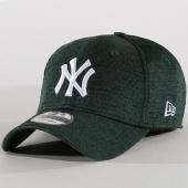 /achat-casquettes-de-baseball/new-era-casquette-dry-switch-new-york-yankees-11794815-vert-chine-159756.html