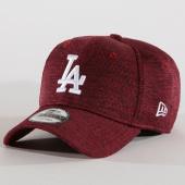 /achat-casquettes-de-baseball/new-era-casquette-dry-switch-los-angeles-dodgers-11794816-bordeaux-chine-159757.html