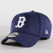 /achat-casquettes-de-baseball/new-era-casquette-dry-switch-boston-red-sox-11794817-bleu-roi-chine-159758.html