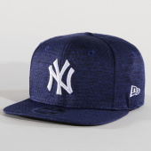 /achat-snapbacks/new-era-casquette-snapback-dry-switch-new-york-yankees-11794818-bleu-roi-chine-159759.html