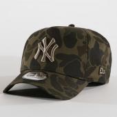 /achat-casquettes-de-baseball/new-era-casquette-a-frame-new-york-yankees-11794844-camouflage-vert-kaki-159762.html