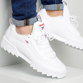 /achat-baskets-basses/reebok-baskets-rivyx-ripple-dv6619-white-excellent-red-blue-159787.html