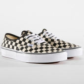 /achat-baskets-basses/vans-baskets-authentic-w4ndi0-black-white-159785.html