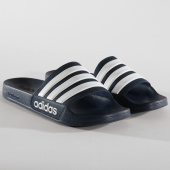 /achat-claquettes-sandales/adidas-claquettes-adilette-shower-aq1703-collegiate-navy-footwear-white-159789.html
