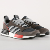 /achat-baskets-basses/adidas-baskets-boston-super-x-r1-g26776-bold-onix-clear-onix-footwear-white-159905.html