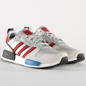 /achat-baskets-basses/adidas-baskets-rising-star-x-r1-g26777-silver-met-collegiate-red-footwear-white-159906.html