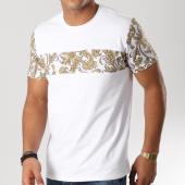 /achat-t-shirts/project-x-tee-shirt-88181168-blanc-dore-renaissance-159793.html