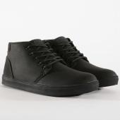 /achat-chaussures/urban-classics-chaussures-hibi-mid-tb1290-black-159805.html