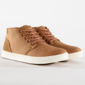 /achat-chaussures/urban-classics-chaussures-hibi-mid-tb1290-toffee-white-159806.html