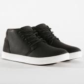 /achat-chaussures/urban-classics-chaussures-hibi-mid-tb1290-black-white-159807.html