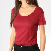 /achat-t-shirts/urban-classics-tee-shirt-femme-tb1510-bordeaux-159828.html