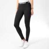 /achat-leggings/urban-classics-legging-femme-tb1661-noir-159834.html