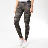 /achat-leggings/urban-classics-legging-femme-tb1667-vert-kaki-camouflage-159838.html