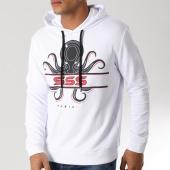 /achat-sweats-capuche/13-block-sweat-capuche-octopus-blanc-159987.html