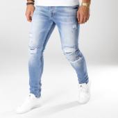 /achat-jeans/classic-series-jean-slim-1865-bleu-denim-159986.html