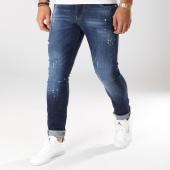 /achat-jeans/classic-series-jean-slim-1196-bleu-denim-159996.html