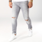 /achat-jeans/classic-series-jean-slim-1135-gris-159999.html