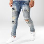/achat-jeans/classic-series-jean-slim-1855-bleu-denim-160002.html
