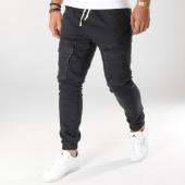 /achat-jogger-pants/classic-series-jogger-pant-1192-noir-160041.html
