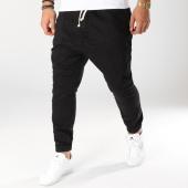 /achat-jogger-pants/classic-series-jogger-pant-1202-noir-160048.html