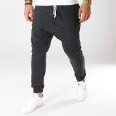 /achat-jogger-pants/classic-series-jogger-pant-1200-noir-160053.html