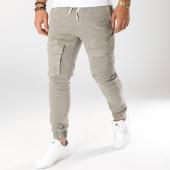 /achat-jogger-pants/classic-series-jogger-pant-1192-vert-kaki-160059.html