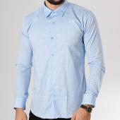 /achat-chemises-manches-longues/classic-series-chemise-manches-longues-ch-006-bleu-clair-160109.html